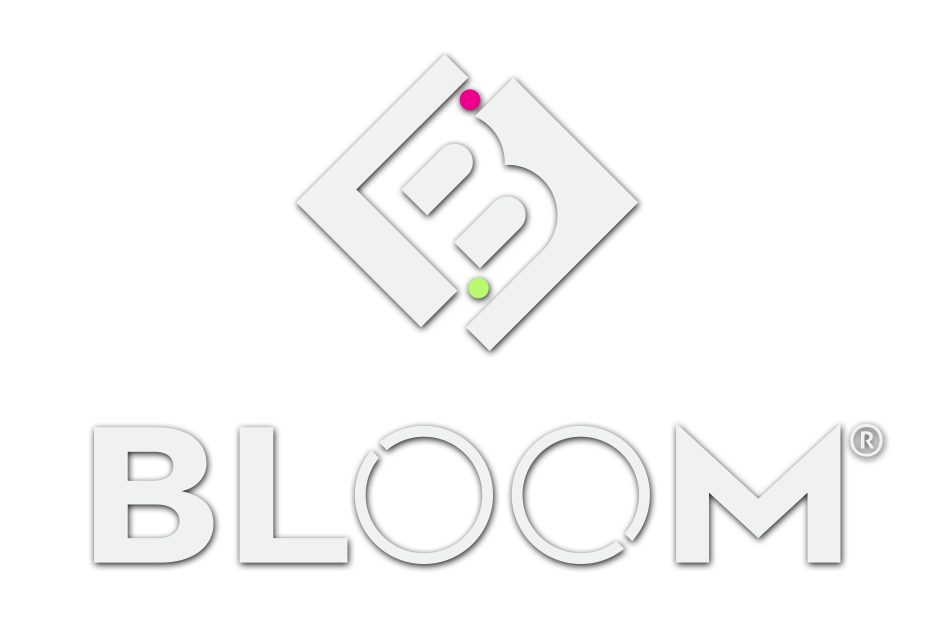 BLOOM Bike Sharing Software